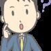 送別会の幹事はどのように会を進行すれば良い?挨拶や注意点についても紹介